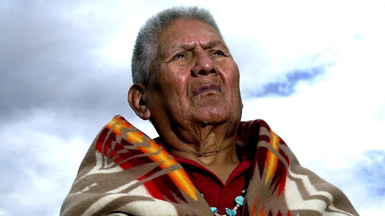 la-na-nn-last-navajo-code-talkers-has-died-201-001